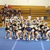 Cheer LP 10-15-12 011