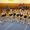 Cheer LP 10-15-12 009