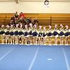 Cheer LP 10-15-12 005