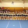 Cheer LP 10-15-12 006