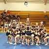 Cheer LP 10-15-12 012