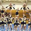 Cheer LP 10-15-12 025