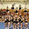 Cheer LP 10-15-12 016