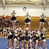 Cheer LP 10-15-12 013