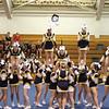 Cheer LP 10-15-12 017
