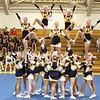 Cheer LP 10-15-12 015
