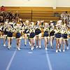 Cheer LP 10-15-12 008