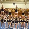 Cheer LP 10-15-12 019