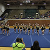 State Cheer 10-24-14 (9)