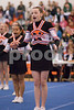 Northville Invitational Cheer Competition
