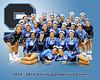 8x10 Varsity Team Picture Proof 2