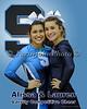 Alissa & Lauren Remijan 8x10 Proof 1