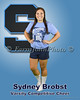 Sydney Brobst 8x10 Proof 1