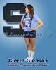 Cierra Gleason  8x10 Proof 1