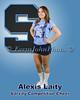 Alexis Laity 8x10 Proof 2