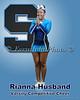 Rianna Husband Proof 4