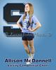 Allison McDonnell8x10 Proof