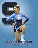 Alissa Remijan 8x10 Proof 2