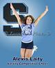 Alexis Laity 8x10 Proof 1