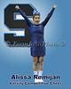 Alissa Remijan 8x10 Proof 1