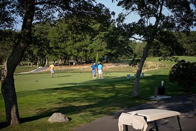 John Murphy Memorial Golf Tournament