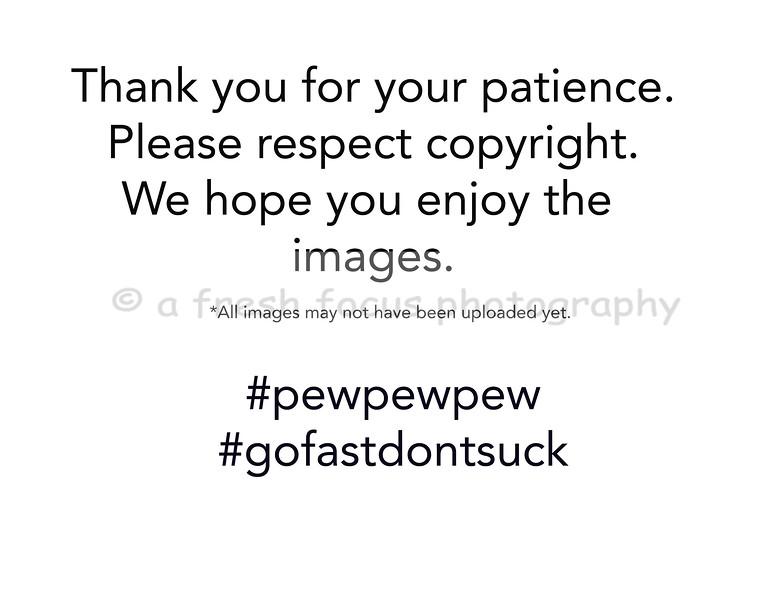 Area 8 copyright