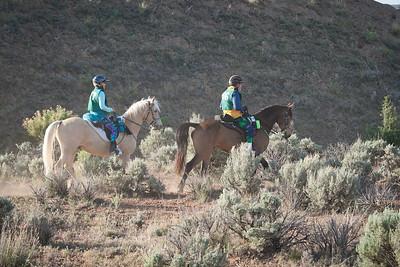 Navajo Lake 2012