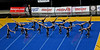 Competitive Cheer 2012 : 8 galleries with 7356 photos