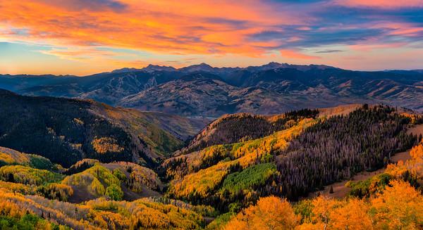 Edwards, Colorado