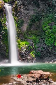 Tippiya Falls