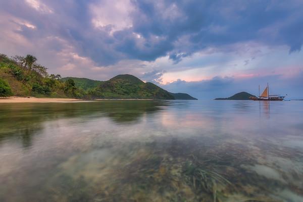 Palawan, Philippines