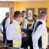 Joseph & Alena's Wedding-0015