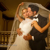 Wedding Photographer - Sergei Zhukov Bride & Groom