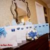 Inna & Dmitry - Wedding in Staten ISland