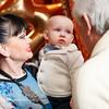 Nicholas 1st Birthday-0058