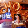 Nicholas 1st Birthday-0015