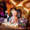 Nicholas 1st Birthday-0019