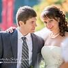 Olesya & Vitaliy-0013