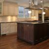 Complete Home Renovation - Mt. Prospect, IL