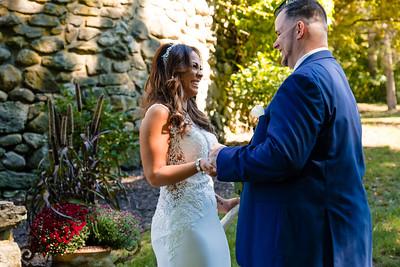 wedding (278 of 1192)
