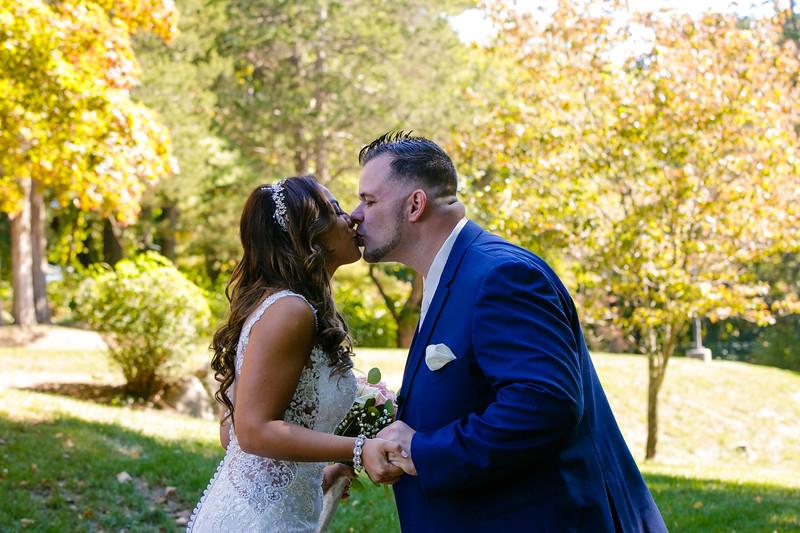 wedding (285 of 1192)