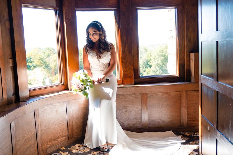wedding (251 of 1192)