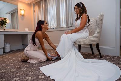 wedding (237 of 1192)