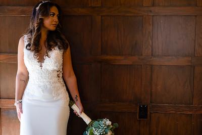 wedding (257 of 1192)