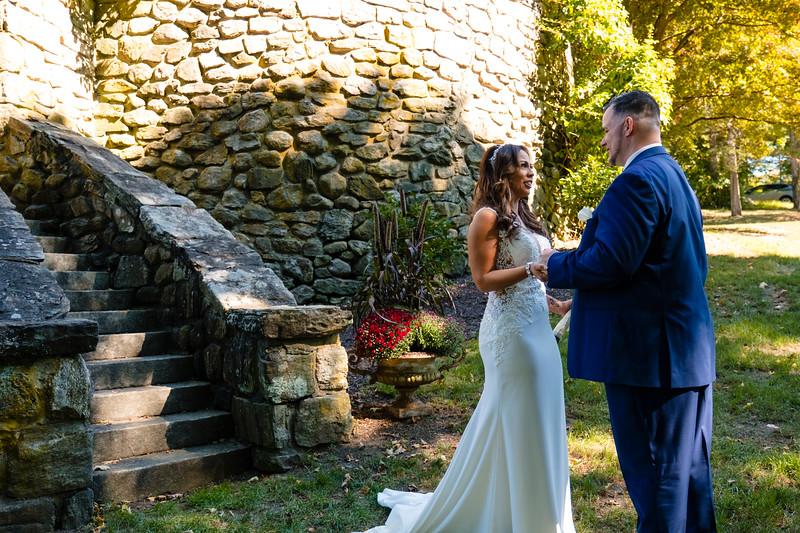 wedding (279 of 1192)