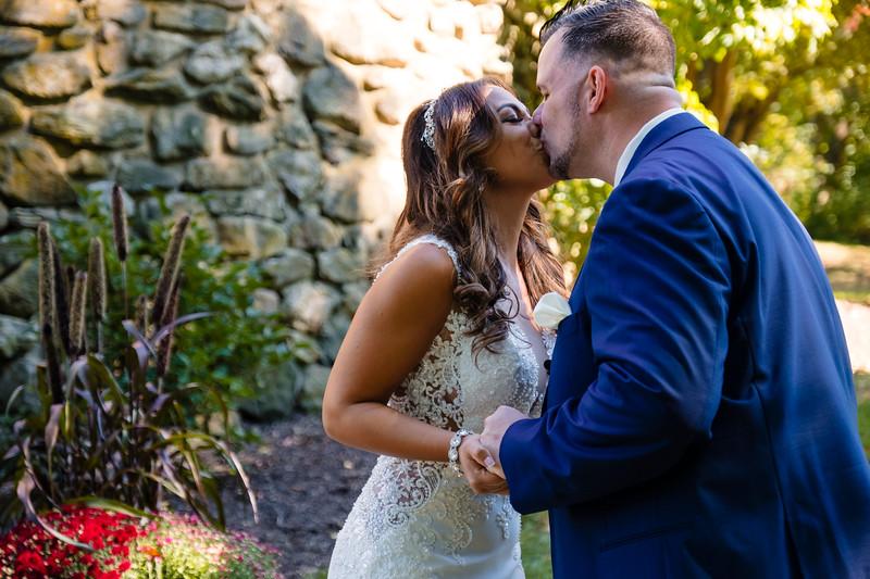 wedding (283 of 1192)