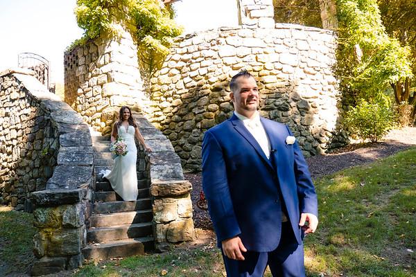 wedding (260 of 1192)