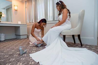 wedding (233 of 1192)