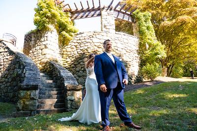 wedding (268 of 1192)