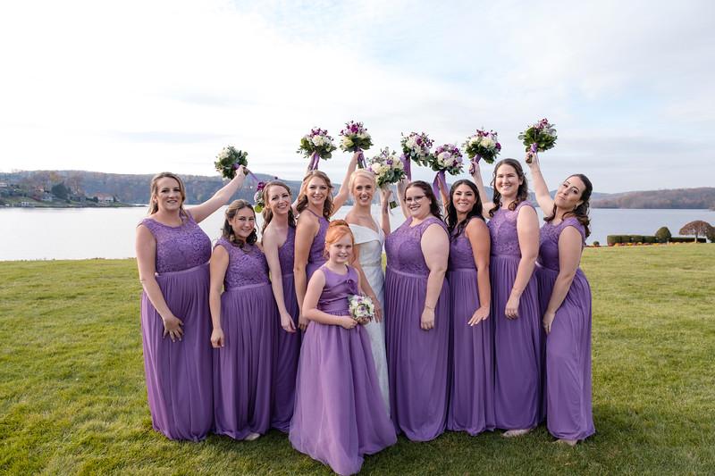 wedding (225 of 1251)